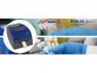 5: Laborkennzeichnung mit einem Tintenstrahldrucker