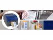 6: Gefahrstoffkennzeichnung mit einem Farbetikettendrucker