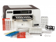 1: BSP41 Drucker für die Kabel- und Schalttafelkennzeichnung