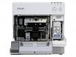 3: Epson TM-C3400