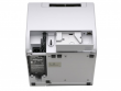 11: Epson TM-C3400