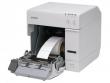 5: Epson TM-C3400