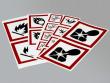 4: Gefahrstoffkennzeichnung