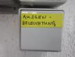 10: Etiketten für die Schalterkennzeichnung