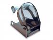 10: Tasten-Sicherheitsabdeckung - IEC (104603)