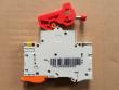 5: PSL-MCBNT Schutzschalter-Verriegelungssystem