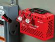 1: Montierte Safety Redbox (145579)