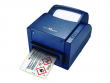 4: MiniMark - Gefahrstoffkennzeichnung