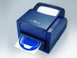 9: MiniMark - Druck eines Gebotsschild