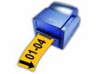 8: MiniMark - Lagerkennzeichnung