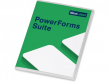 2: NiceLabel - Power Forms Suite