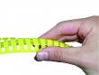 3: Rapido (Draht- und Kabelmarkierer)