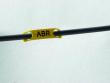 1: Rapido (Draht- und Kabelmarkierer)