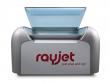 1: Rayjet Kompaktlaser