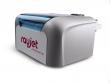 2: Rayjet Lasergravierer