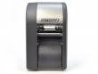 2: SMS-R1 Etiketten- und Schilderdrucker (Vorderansicht)