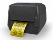 1: TAG-ID-Drucker für Anhänger und Tagouts