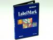 2: LabelMark
