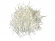 1: Mikrofasern für Filtration