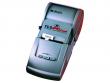 2: TLS-PC Link