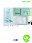 5: Großverpackungen (SignSystems)