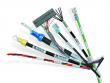 5: Automatische Draht- und Kabelmarkierung mit dem Wraptor